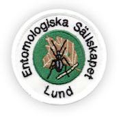 emblem_sm